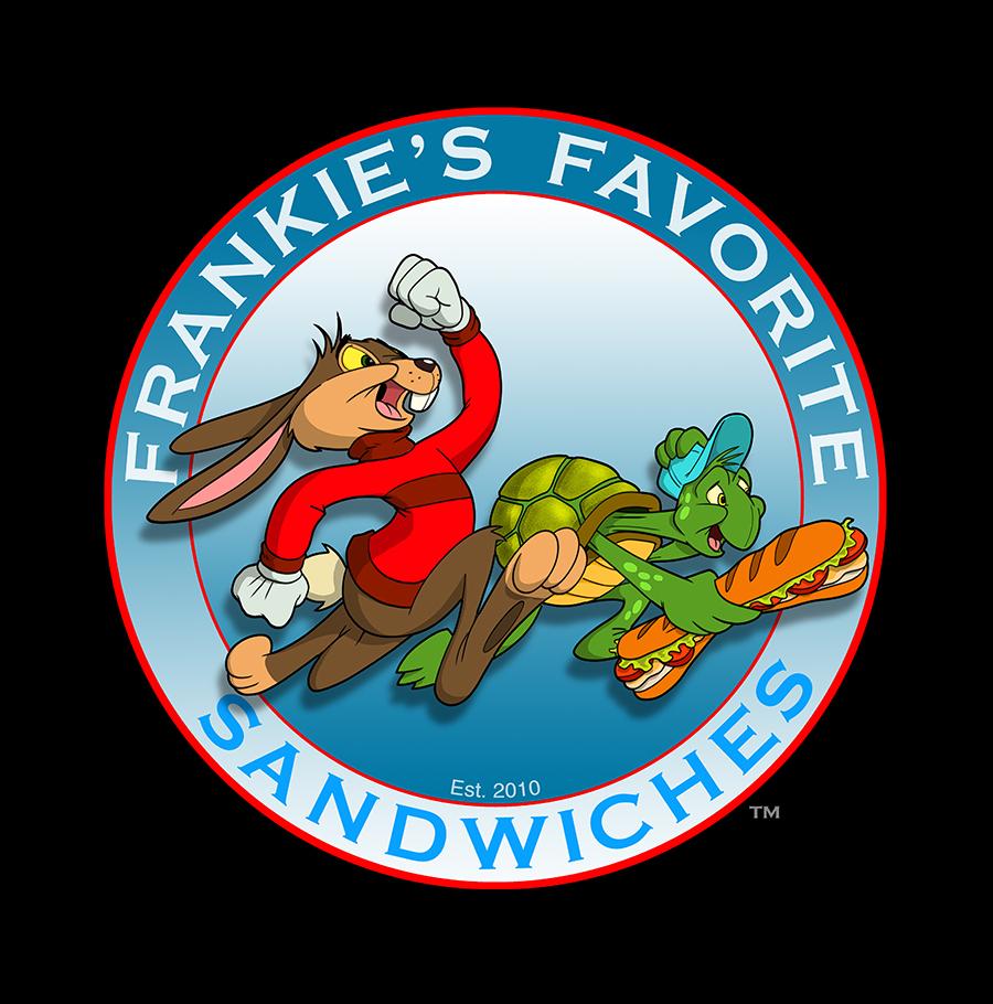 Frankie's Favorite