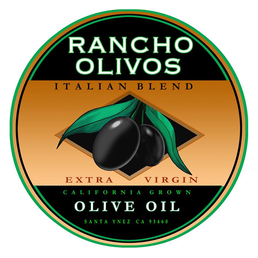 Rancho Olivos