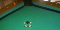 7UP Billards