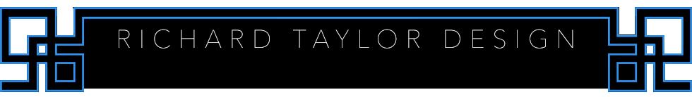 Richard Winn Taylor Design