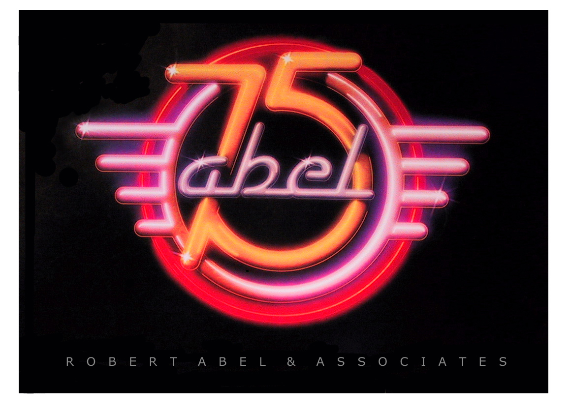 Abel 1975
