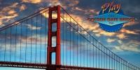 Global Gate Bridge